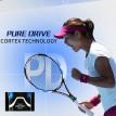 Vợt Tennis KingSport  TN010