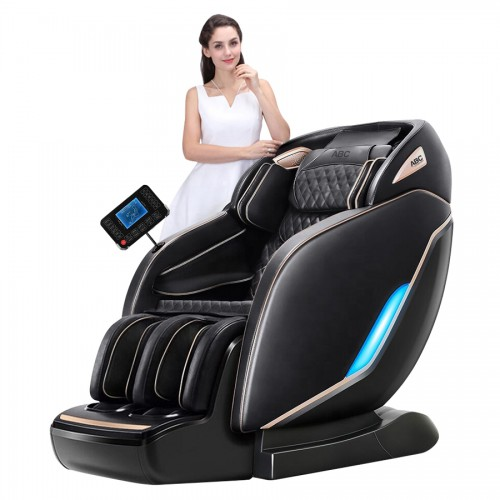 Ghế Massage ABCSPORT A4
