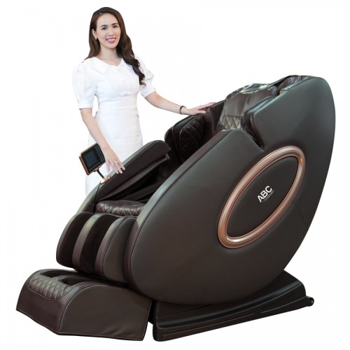 Ghế Massage ABC SPORT A7