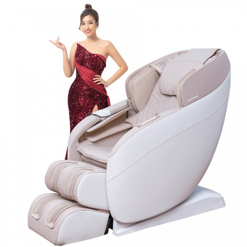 Ghế massage Kingsport G54