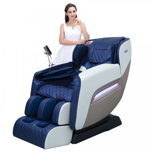 Ghế Massage ABC SPORT A5