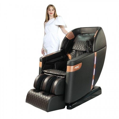 Ghế Massage ABCSPORT A3