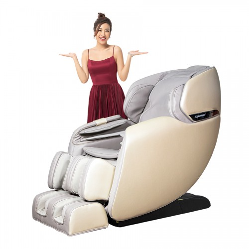 Ghế Massage Kingsport G40