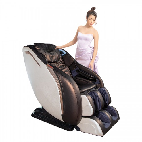Ghế Massage Kingsport G17