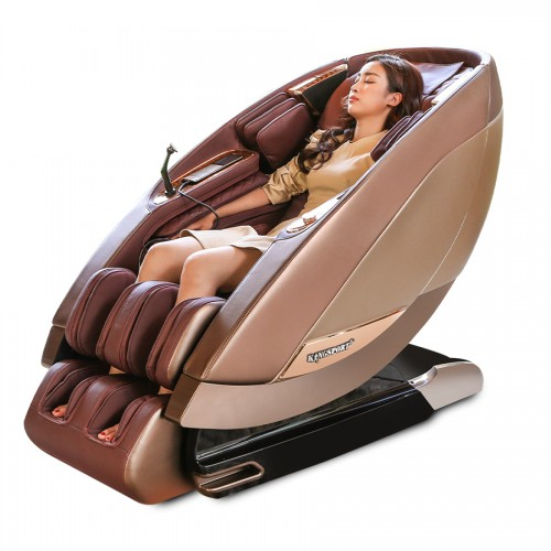 Ghế massage Kingsport G28