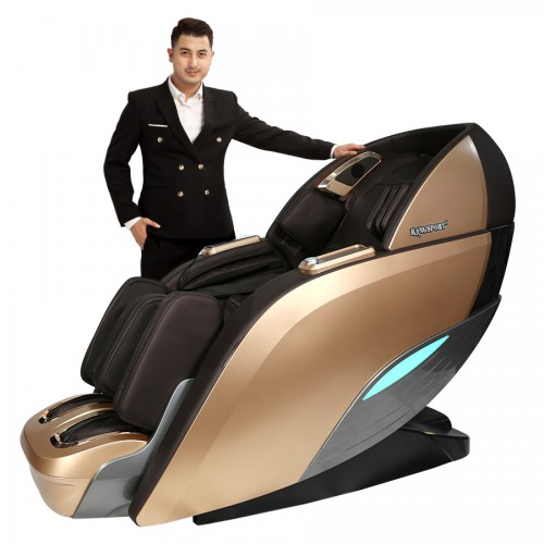 Ghế massage Kingsport G31