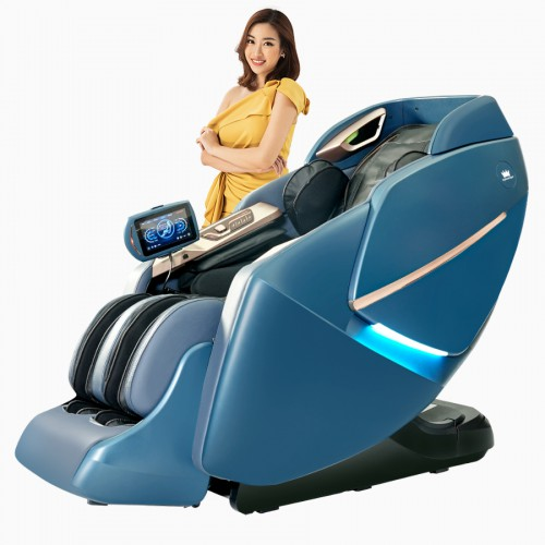 Ghế massage Kingsport G62