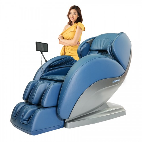 Ghế massage Kingsport G64