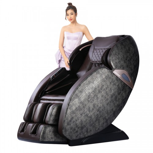 Ghế massage Kingsport G68