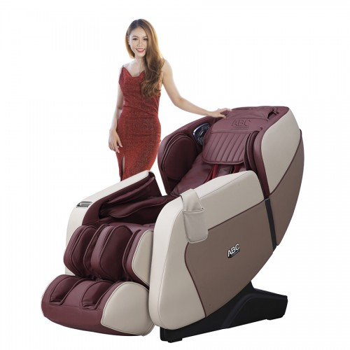 Ghế Massage ABCSPORT S5