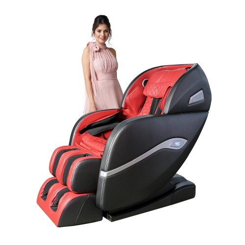 Ghế Massage ABCSPORT S2