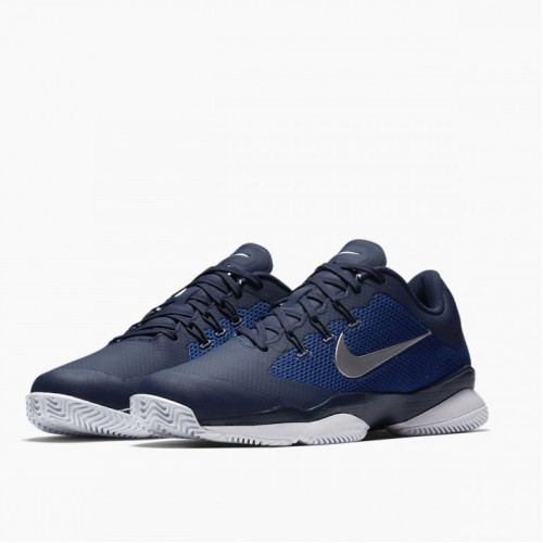 NIKECOURT AIR ZOOM ULTRA-845007-440-Nam