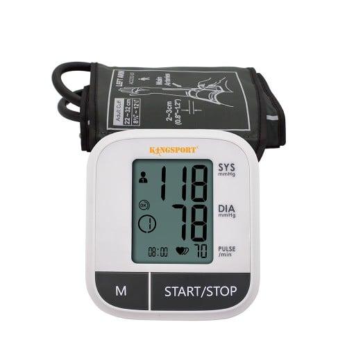Máy đo huyết áp bắp tay Kingsport TMB-1775