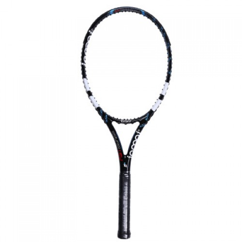 Vợt Tennis KingSport  TN005