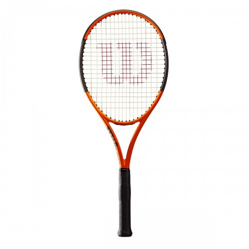 Vợt Tennis Wilson Burn 100