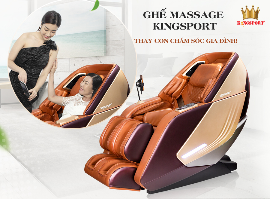 ghe-massage-toan-than-cho-gia-dinh