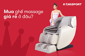 ghe-massage-gia-re-kingsport